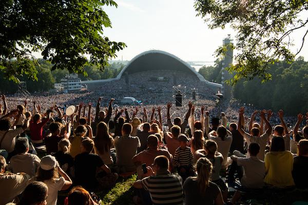 © Lembit Michelson / Visit Estonia