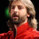 Lorenzo_Donati_-_2009_rosso_400x400