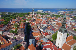 © Marko Leppik / Tallinn City Tourist Office and Convention Bureau