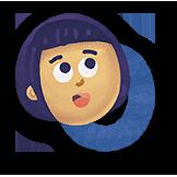 participant-icon